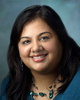 Photo of Dr. Julie Trivedi, M.D.