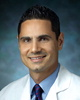 Photo of Dr. Nestoras Nicolas Mathioudakis, M.D., M.H.S.