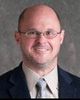 Photo of Dr. Kevin P Collier, M.D.