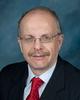 Vsevolod Polotsky, M.D., Ph.D.