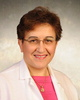 Photo of Dr. Suzan Abdo, M.D.