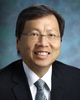 Photo of Dr. Samuel Chi-Hung Yiu, M.D., M.S., Ph.D.