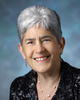 Photo of Dr. Jane Eleanor Crosson, M.D.