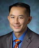Photo of Dr. Quoc-Anh Thai, M.D.