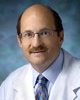 Photo of Dr. Mark Robert Milner, M.D.