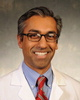 Photo of Dr. Anirudh Sridharan, M.D.