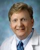 Photo of Dr. Gregory Dale Kirk, M.D., M.P.H., Ph.D.