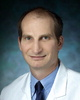 Photo of Dr. Christopher James Hoffmann, M.D., M.P.H.