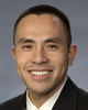 Photo of Dr. Julius Cuong Pham, M.D.