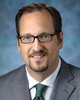 Photo of Dr. Luca A Vricella, M.D.