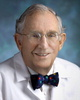Photo of Dr. David L Knox, M.D.
