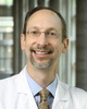 Photo of Dr. Jonathan S. Lewin, M.D.