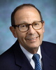 Photo of Dr. Daniel Finkelstein, M.D.