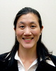 Photo of Dr. Connie June Chen, M.D.