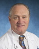 Photo of Dr. Jerry L Stonemetz, M.D.