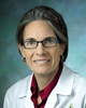 Photo of Dr. Susan Caroline Harvey, M.D.