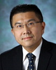 Photo of Dr. Lei Zheng, M.D., Ph.D.