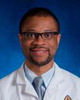 Photo of Dr. Frederick Kofi Korley, M.D.