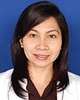 Photo of Dr. Philippines Garcia Cabahug, M.D.