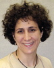Photo of Dr. Valerie A Asher, M.D.