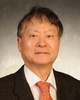 Photo of Dr. Chul Soo Kwon, M.D.