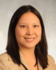 Photo of Dr. Vanessa Lima, M.D.
