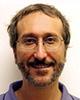 John Desmond, M.S., Ph.D.