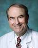 Photo of Dr. William A. Baumgartner, M.D.
