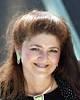 Donna Magid, M.D., M.Ed.