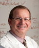Photo of Dr. Garry R Cutting, M.D.