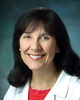 Photo of Dr. Mary Concetta Corretti, M.D.
