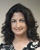 Ayesha Khalil, M.D.
