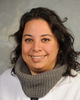 Photo of Dr. Riny Albair Karras, M.D.