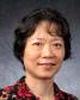 Peng Huang, Ph.D.