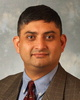 Photo of Dr. Ajay Soodan, M.D.