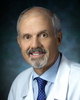 Photo of Dr. Alessandro Olivi, M.D.