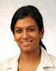 Photo of Dr. Monica Aggarwal