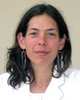 Photo of Dr. Mariana Lazo, M.D., Ph.D., Sc.M.