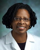 Photo of Dr. Letitia Jeanne Wright, MD