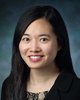 Photo of Dr. Lisa Yun Xu, M.D.