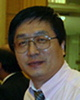 Photo of Dr. Xuhang Li, Ph.D.