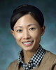 Photo of Dr. Carissa Jean I. Vea, M.D.