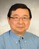Photo of Dr. Sungkee Ahn