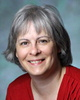 Photo of Dr. Lisa H. Lubomski, Ph.D.