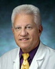 Photo of Dr. Robert D. Hienz, Ph.D.