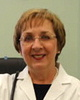 Photo of Dr. Madalene K Greene, M.D.