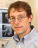 Photo of Dr. Joel S. Bader, Ph.D.