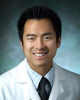 Photo of Dr. Jason Aaron Chen, D.O.