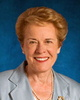 Mary Sue Leffell, Ph.D.