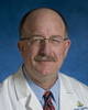Photo of Dr. Paul Joseph Scheel, Jr, M.D.